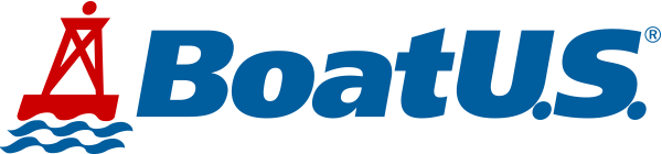 BoatUS Boating Association Logo
