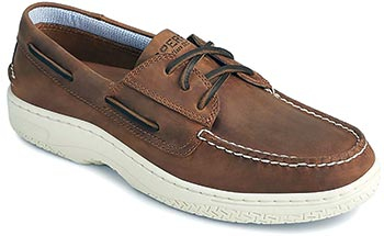 Sperry Plushwave men's shoe
