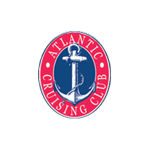 Atlantic Cruising Club Logo
