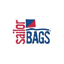 Sailor Bags logo