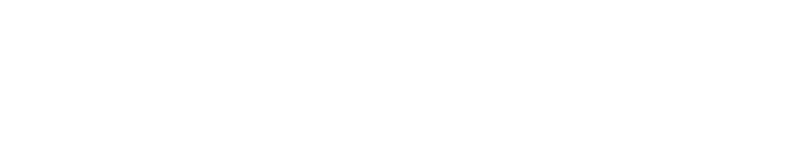 Making Boating Better, Together