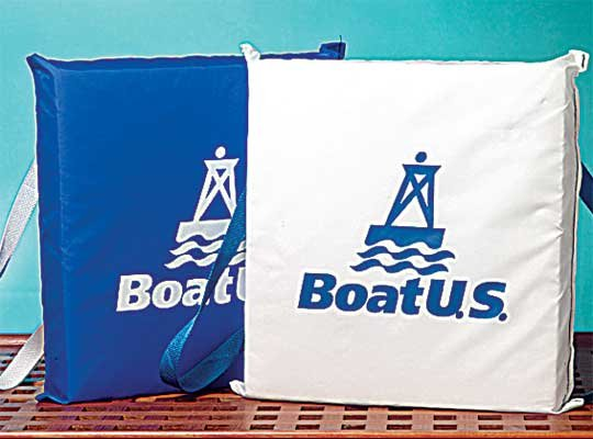 Required Boating Safety Equipment Trailering Boatus
